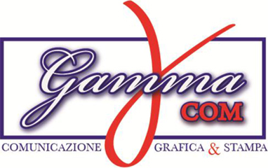 WOOWWW Realizzazione siti web a Pescara